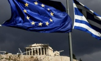 """Finnancial Times: Η Ελλάδα """"κουράστηκε"""" από τις μεταρρυθμίσεις!"""