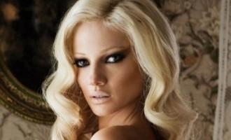 """Γιατί """"σπάστηκε"""" η Τζούλια Αλεξανδράτου στο κάστινγκ για το Survivor 2 (βίντεο)"""