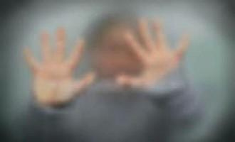 Φρίκη στον Έβρο: Καταγγελία για σεξουαλική κακοποίηση 3χρονου από τον πατέρα του