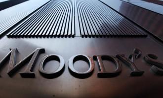 """""""Αφρίζουν"""" οι Τούρκοι: H Moody's δίνει ψήφο εμπιστοσύνης στο κυπριακό τραπεζικό σύστημα"""