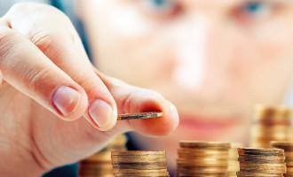 Εκτινάχθηκε στα 2,7 δισ. ευρώ το πλεόνασμα το α' δίμηνο του 2018