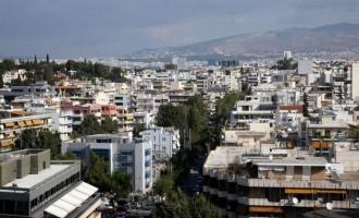 Ανάσα για δανειολήπτες: Παράταση του νόμου Κατσέλη ως και το 2019 – Τι συμφωνήθηκε