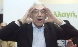 Γιάννης Μπουτάρης: Παρερμηνεύτηκαν οι δηλώσεις μου για το αεροδρόμιο «Μακεδονία»