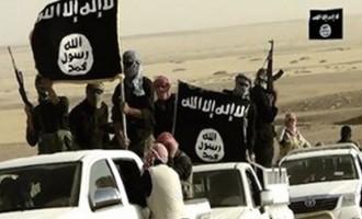 300 οικογένειες Γιαζίντι θα σφαγιαστούν εάν δεν εξισλαμιστούν