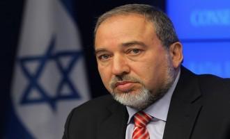 Προειδοποίηση Ισραήλ σε Ιράν: Αν χτυπήσετε το Τελ Αβίβ, θα χτυπήσουμε Τεχεράνη