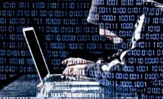 """Ομάδα κρούσης εναντίον της """"προπαγάνδας"""" από το Βιετνάμ με 10.000 διαδικτυακούς """"ράμπο"""""""