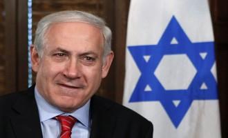 Νετανιάχου: Οποιαδήποτε ειρήνη με τους Παλαιστινίους προϋποθέτει την Ιερουσαλήμ πρωτεύουσα του Ισραήλ