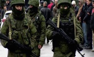Ρεξ Τίλερσον: Οι κυρώσεις μας στη Ρωσία σε ισχύ μέχρι να αποχωρήσει από την Ουκρανία