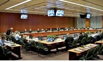 Καλό κλίμα για την Ελλάδα στη συνεδρίαση του Euroworking Group