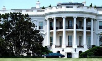 Λευκός Οίκος: Η θρασύτατη επίθεση της Ρωσίας δεν βοηθάει την μεταξύ μας συνεργασία