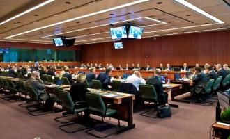 Το σχέδιο για την μεταμνημονιακή Ελλάδα στο EuroWorking Group της Πέμπτης