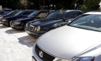 """""""Άλμα"""" σχεδόν 19% στις πωλήσεις αυτοκινήτων τον Μάιο"""