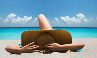 Ουλές και Ήλιος: Τι πρέπει να προσέχουμε το καλοκαίρι