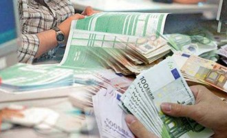 Έρχονται περικοπές φόρων 3,5 δισ. ευρώ και αύξηση κατώτατου μισθού