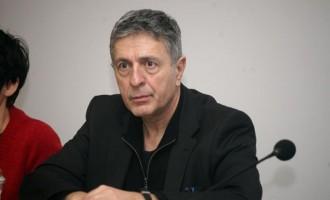 Τι είπε ο Κούλογλου στην Ευρωβουλή για το σκάνδαλο Novartis