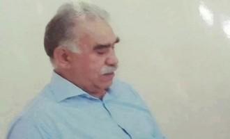 Το Συμβούλιο της Ευρώπης ανησυχεί για την απομόνωση του Αμπντουλάχ Οτσαλάν από τους δικηγόρους του