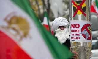 Ο Πρεσβευτής της Ρωσίας στον ΟΗΕ κάλεσε τις ΗΠΑ να παραμείνουν στη συμφωνία για τα πυρηνικά του Ιράν