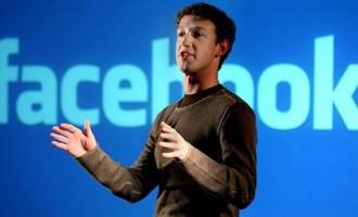ΕΕ και Γερμανία ασκούν πίεση για να ξεκαθαρίσει το σκάνδαλο Facebook