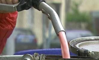 Ξεκινά η διάθεση του πετρελαίου θέρμανσης – Τί να προσέχετε