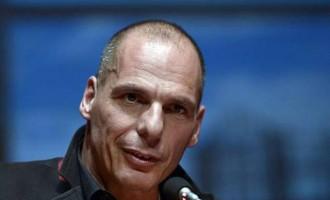 Κατεβαίνει στις εθνικές εκλογές ο Γιάνης Βαρουφάκης – Πότε εκτιμά ότι θα γίνουν