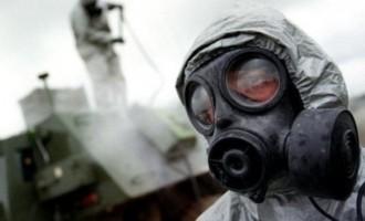 Εμπειρογνώμονες του ΟΑΧΟ στη Δαμασκό – Θα εξετάσουν εάν όντως η Ντούμα βομβαρδίστηκε με χημικά