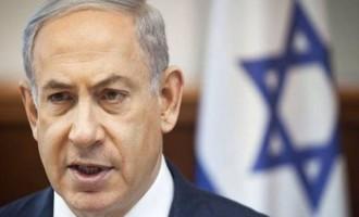Ισραήλ: Θα αποτρέψουμε τους εχθρούς μας να αποκτήσουν πυρηνικά όπλα