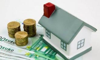 """""""Συμφωνία κυρίων"""" για να γλιτώσουν τα σπίτια από πλειστηριασμούς – Ποιους αφορά"""