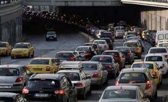 Tι αλλάζει στην ασφάλιση των αυτοκινήτων