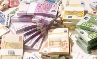 Επιστρέφονται στο Δημόσιο 40 εκατ. ευρώ: Επιδοτήσεις έγιναν βίλες και κότερα