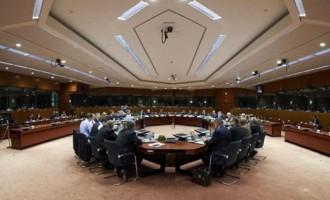 Bloomberg: Οι Ευρωπαίοι θα στείλουν ηχηρό μήνυμα σε Ερντογάν για κυπριακή ΑΟΖ και Αιγαίο