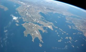 Πώς θα επηρεάσει η Κλιματική Αλλαγή την Ελλάδα – Πώς να προετοιμαστούμε