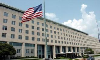 «Περίεργοι ήχοι» αρρωσταίνουν Αμερικανούς διπλωμάτες – Μέχρι σήμερα «χτυπήθηκαν» 27