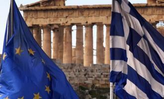 Handelsblatt: Η Αθήνα δεν ήταν ποτέ πιο κοντά στην ελάφρυνση του χρέους από ό,τι σήμερα