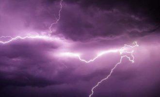 Έρχεται και νέο κύμα κακοκαιρίας με καταιγίδες – Φόβοι για την Αττική