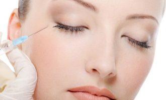 Αισθητική χειρουργική και άλλες μέθοδοι για ιδανικά φρύδια