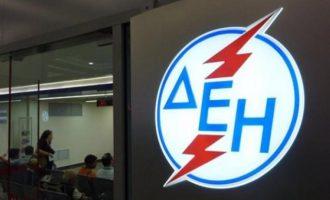 Η ΔΕΗ πολύ κοντά να αγοράσει τον όμιλο ηλεκτρικής ενέργειας EDS σε Σκόπια, Σερβία, Σλοβακία και Κόσοβο