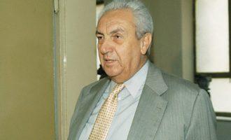 Ποιο κανάλι πούλησε ο Δημήτρης Κοντομηνάς