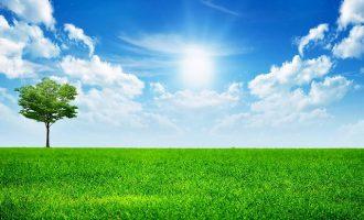 Καλός ο καιρός την Πέμπτη με μικρή άνοδο της θερμοκρασίας