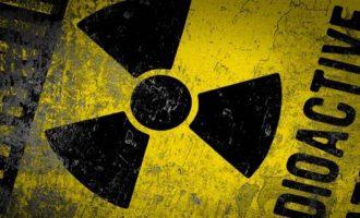 Συνελήφθησαν τέσσερις στην Τουρκία για λαθρεμπόριο πυρηνικών υλικών