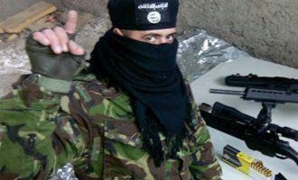 """Σε συναγερμό τα δυτικά Βαλκάνια για τους Αλβανούς τζιχαντιστές – Από τα Σκόπια """"πέταγαν"""" προς τον τζιχάντ"""