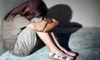 44 χρόνια φυλακή στον πατέρα που βίαζε τα παιδιά του