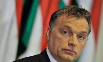 Βουλευτικές εκλογές στην Ουγγαρία – «Απειλή» για τον Όρμπαν το ποσοστό συμμετοχής