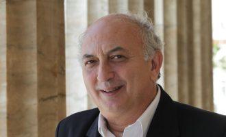 Αμανατίδης: Η Τουρκία πρέπει να αποφασίσει αν θέλει ευρωπαϊκή πορεία
