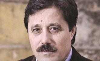 Καλεντερίδης: Η Δύση θα κάνει ακόμη και Παγκόσμιο Πόλεμο για την Τουρκία (βίντεο)