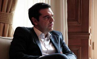Αστρολογικό Πορτρέτο Αλέξη Τσίπρα: Εάν κάνει λάθος προσπαθεί μέχρι να το διορθώσει