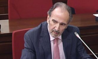 Σε δίκη παραπέμπεται ο Ανδρέας Μαρτίνης για τα «δωρεάν νοσήλια» στο «Ερρίκος Ντυνάν»