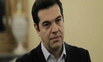 Αναβάθμιση της Ελλάδας με την επίσκεψη Τσίπρα στις ΗΠΑ – Όλο το πρόγραμμα του πρωθυπουργού