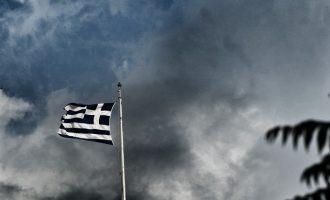 «Η Ελλάδα δεν είναι πλέον στο επίκεντρο – Προετοιμάζεται για την επόμενη μέρα»