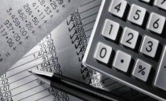 Πώς μπορούν οι επιχειρήσεις να ρυθμίσουν τα χρέη τους μέχρι 50.000 ευρώ (παραδείγματα)