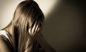 H ανιψιά κατήγγειλε το θείο της ότι την βίαζε από 8 ετών